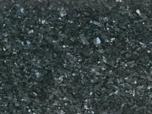 Granito Azul Lavrador