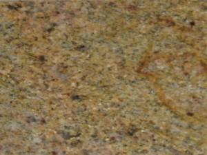 Granito Madura Gold