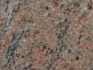 Granito Multicolor Amara