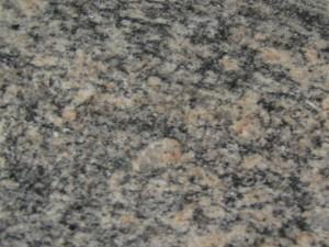 Granito Multicolor Maracay