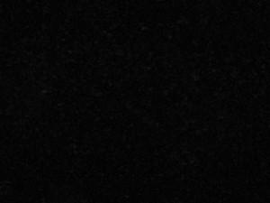 Granito Negro Zimbabwé