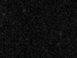 Granito Preto Angola