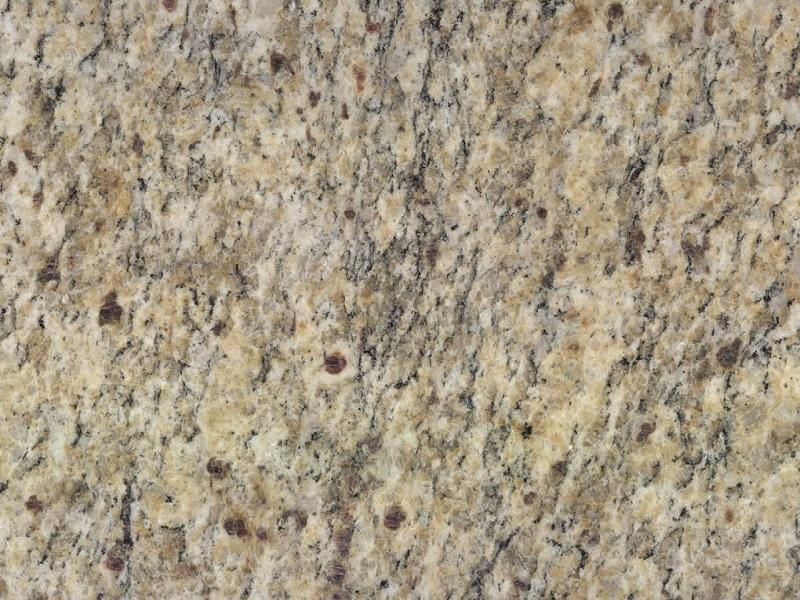 Granites carpirib carpintaria e madeiras for Granito santa cecilia