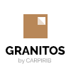 granitos_carpirib