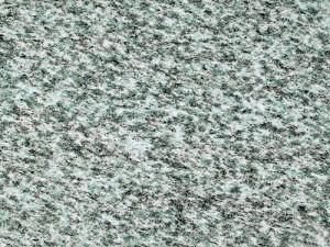 Granito Ever Green