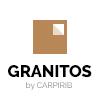 granitos_carpirib
